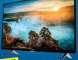 Ultra HD Smart-TV  X14906 von Medion