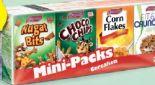 Mini-Packs-Cerealien von Knusperone