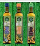 Bio-Öle von Natur Aktiv