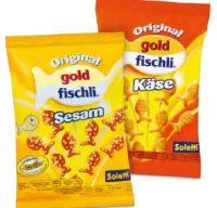 Goldfischli von Soletti