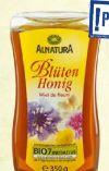 Bio Blütenhonig von Alnatura