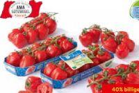 Papeletto-Tomaten