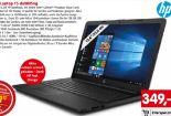 Laptop 15-da0805ng von HP