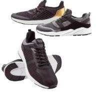 Herren Sneaker von Crivit