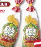 Apfel-Gelee von Pischinger