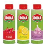 Pflanzenöl von Bona