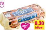 Ländle-Ei von Sennhof