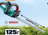Elektro-Heckenschere AHS 55-26 von Bosch