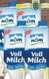 Vollmilch von Nöm