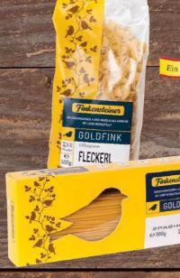 Goldfink von Finkensteiner