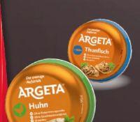 Hühneraufstrich von Argeta