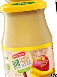 Bio-Fruchtmark von Freshona