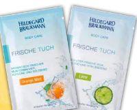 Body Care von Hildegard Braukmann