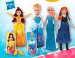 Schimmerglanz Prinzessinnen von Hasbro