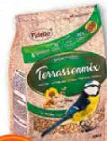 Terrassenmix von Fidelio