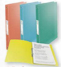 Ringbuch Colour'Ice von Esselte