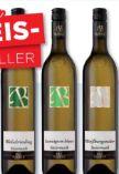 Sauvignon Blanc von Weingut Regele