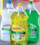 Geschirrspülmittel von Tandil