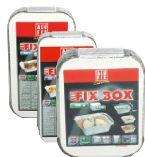 Fixbox Mehrzweckboxen von Alufix