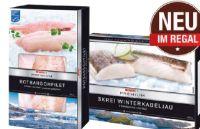 Winterkabeljau von Spar Premium