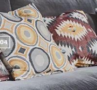 MURBINKA Kissenbezug von IKEA