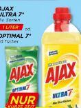 Ultra 7 von Ajax
