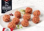 Meatballs von Hofstädter