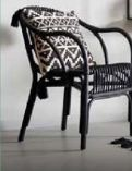 Stuhl Java