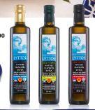 Olivenöle von Lyttos