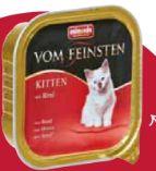 Katzennassnahrung Vom Feinsten von Animonda