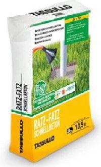 Ratz-Fatz-Beton von Tassullo