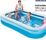 Pool Rechteck von BestWay