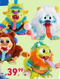 Crate Creature von MGA Entertainment