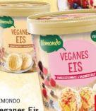 Veganes Eis von Vemondo