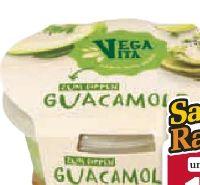 Guacamole von Vega Vita