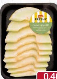 Honigmelone von Billa Freshy