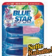 Duo Aktiv von Blue Star