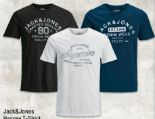 Herren T-Shirt von Jack & Jones