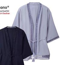 Damen Kimono von Esmara