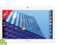 Tablet Junior Tab von Archos