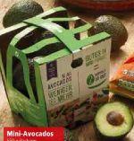 Mini Avocados