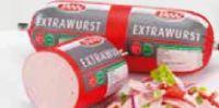 Extrawurst von Tann