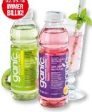 Vitamin Water von Ganic