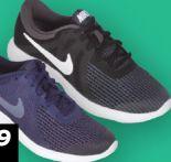 Kinder Laufschuh Revolution 4 GS von Nike