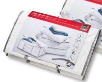 Vakuum-Box von Simpex Basic