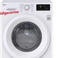 Waschmaschine F14WM8LNO von LG