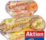 Liptauer von Aichinger