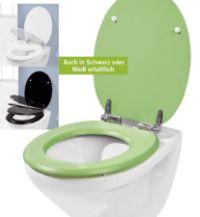 WC-Sitz von Miomare