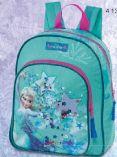 Kinder Rucksack von Disney Frozen