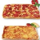 Familienpizza von Pizza Lorenzo